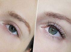 Beauty Tips For Face, Natural Beauty Tips, Health And Beauty Tips, Healthy Beauty, Health Tips, Beauty Care, Beauty Skin, Beauty Hacks, Diy Beauty