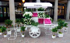 http://www.market-stalls.co.uk/pdf/data-sheets/281207-flower.pdf