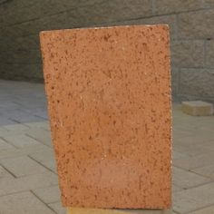insulation bricks, from Al Alawlaweyah Building Material Trading | Buy Castables Products on Tradebanq.com