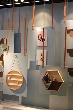 Maison&objet 2013 - picture by René Verhoeven for STYLINK