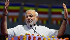 """Hitting out at Prime Minister Narendra Modi, the Congress on Monday termed demonetisation a """"Modi-made disaster"""" and demanded he apologise to the nation apart from ordering an enquiry into the """"demonetisation scam"""". The Congress also said if the Prime Minister is found to have misled and lied to the nation, it was time for him … Continue reading """"Demonetisation Is A Modi-Made Disaster: Congress"""""""