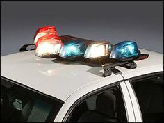 271 Best Traffic Accidents/ Accidents images in 2012   Police