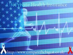 http://www.comparethebigcat.co.uk/insurancequotes/lifestyle/privatehealthinsuranceuk  Best Health Insurance
