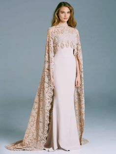 Paolo Sebastian's  2015-16 Spring/Summer Collection – The Nightingale