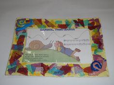 pot de colors fet per nens - Cerca amb Google