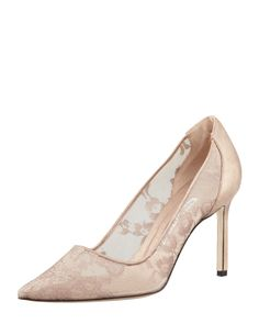 http://xetapharm.com/manolo-blahnik-bb-metallic-lace-pointedtoe-pump-nudegold-p-1080.html