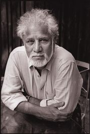 """""""She had always wanted words, she loved them; grew up on them. Words gave her clarity, brought reason, shape."""" - Michael Ondaatje"""