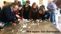 @RenurbanSocial. #planning for Real Sferracavallo #Palermo! #active #citizenship in #smartcity http://bitly.com/16JGAH4