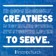 25 best blueprint 5 purposes of a healthy church images on instead of climbing the ladder remember to descend into greatness and malvernweather Images