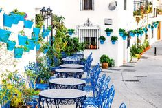 Mijas_Andalucia_andalusien_spanien_271282274