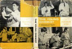 Home Chemistry
