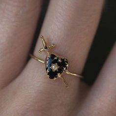 Cute Jewelry, Jewelry Box, Jewelry Accessories, Jewelry Design, Jewlery, Black Jewelry, Gold Jewelry, Jewellery Rings, Diamond Jewellery