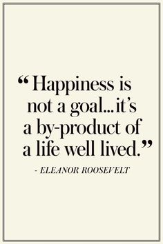 Best Quotes On Happiness - Famous Quotes About Happiness.