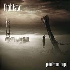 "Paint Your Target [7"" VINYL]: Amazon.co.uk: Music"
