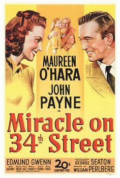 Happened in brooklyn 1947 classic movie poster it happened in brooklyn