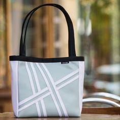 Fresh pastels for a fresh New Year. #hollyaikenbags #sedan #overpass #shopsmalldtraleigh #madeinraleigh (at Stitch - Holly Aiken Bags)