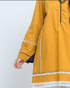 Beautiful Pakistani Dresses, Pakistani Dresses Casual, Pakistani Dress Design, Shadi Dresses, Kurti Sleeves Design, Kurta Neck Design, Sleeves Designs For Dresses, Fancy Dress Design, Stylish Dress Designs