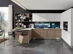 Stosa #mobiliriccelli #riccelli #arredamento #mobili #arredo #furniture #kitchen #indoor #interior #design #casa #home #madeinitaly #cucina #stosa #moderno #modern