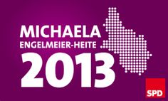 Michaela 2013 - Oberberg im Herzen!