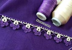 Angel Crochet Pattern Free, Crochet Borders, Crochet Stitches Patterns, Baby Knitting Patterns, Seed Bead Tutorials, Beading Tutorials, Magic Circle Crochet, Odd Molly, Crochet Leg Warmers