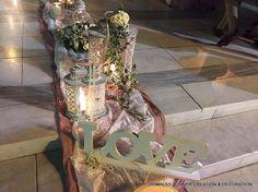 vintage stolismos gamou Ladder Decor, Wedding, Home Decor, Valentines Day Weddings, Decoration Home, Room Decor, Weddings, Home Interior Design, Marriage