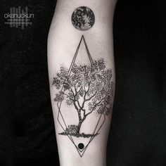 Image result for delicate arm band tattoo