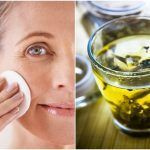 8 Reasons You Should Start Putting Green Tea On Your Face + Recipes!
