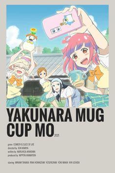 Good Anime To Watch, Anime Watch, Manga Anime, Otaku Anime, Anime Websites, Mob Psycho 100 Anime, Anime Cover Photo, Anime Suggestions, Animes To Watch
