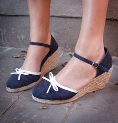 espadrilles by New Look