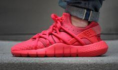 new product 693aa 0cddd Nike Huarache NM