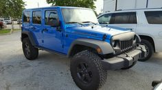 Car brand auctioned:Jeep Wrangler UNLIMITED SPORT 2016 Car model jeep wrangler unlimited sport call freddy at 281 413 1678 for info