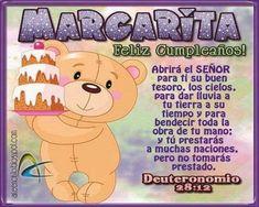 Textos cristianos para tarjetas de cumpleaños Peanuts Comics, Happy Birthday, Boutique, Names, Love, Texts, Christ, Birthday Words, Happy Aniversary