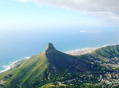 """""""It was back in 2014, my fist trip to cape town, and first been to amazing table mountain! What you see in this picture is lion's head. #tbt #throwbackthursday #capetown #tablemountain #southafrica #traveler  #roadtrip #travel #holiday #followme #aniyakala #travelgram #traveltodaytv #sun #instamood #picoftheday #instalife #photooftheday #travelgram #onelifeliveit #luxury #travelphotography #traveller #travelingram #traveltheworld #igerscapetown #igersistanbul"""" by (elixmix2019). holiday…"""