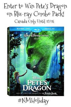 Rent Pete's Dragon starring Bryce Dallas Howard and Oakes Fegley on DVD and Blu-ray. Get unlimited DVD Movies & TV Shows delivered to your door with no late fees, ever. One month free trial! Disney Movie Club, Movie Tv, Movie Shelf, Movie Theater, New Movies, Good Movies, Family Movies, Blockbuster Movies, Awesome Movies