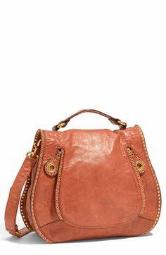 I'm loving Rebecca Minkoff bags.