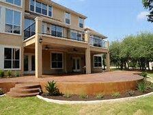 patio remodels - Bing Images