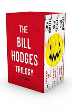 The Bill Hodges Trilogy Boxed Set: Mr. Mercedes, Finders ... https://www.amazon.com/dp/1501142062/ref=cm_sw_r_pi_dp_rigwxbCMEE7G1