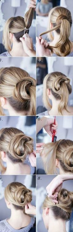 long layers hair styles for long hair