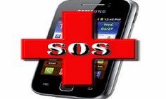 EMERGÊNCIA via celular - Verdade ou Mentira ? http://www.marciacarioni.info/2013/08/emergencia-via-celular-voce-sabia.html