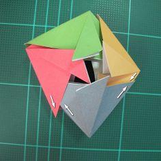 modular-present-box-2