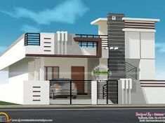 Image result for front elevation designs for small houses