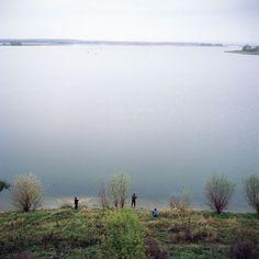 Big Volga