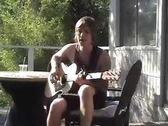 Backyard Sessions 1