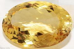 $7,100*** 88 CT OVAL CUT NATURAL CITRINE LOOSE GEMSTONE!! INCREDIBLE STONE