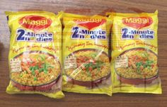 Maggi Controversy: Nestle in Damage Control, Shares Recover: Nestle shares staged a sharp recovery on Friday, gaining nearly 2 per cent, after earlier falling by as much as 5 per cent in morning deals. The company's global CEO held a press conference to address concerns around Maggi noodles