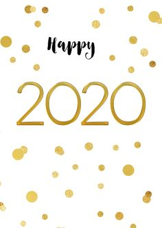 Happy New Year 2019 : QUOTATION – Image : Quotes Of the day – Description Happy 2019 Sharing is Caring – Don't forget to share this quote ! New Year Wishes, Happy New Year 2019, Happy New Year Cards, Holidays And Events, Happy Holidays, Deco Nouvel An, Birthday Wishes, Happy Birthday, Happy New Year Wallpaper