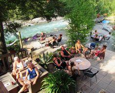camping river meolans-revel