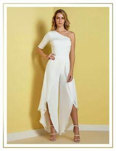 Girl Fashion, Fashion Outfits, Womens Fashion, Western Dresses, Dance Wear, Palazzo, Kaftan, Balmain, Designer Dresses