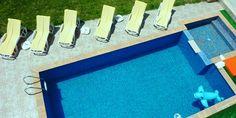 На море в Равда - Нощувка, закуска, обяд, вечеря + басейн на 100 метра от плажа през юни и юли на ТОП цена!. Всички оферти с намаление събрани на едно място. Outdoor Decor, Home Decor, Decoration Home, Room Decor, Home Interior Design, Home Decoration, Interior Design
