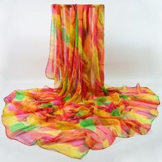 GET $50 NOW   Join RoseGal: Get YOUR $50 NOW!http://www.rosegal.com/scarves/gorgeous-feathers-shawl-wrap-scarf-1055617.html?seid=8312119rg1055617